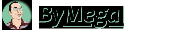 bymega logo