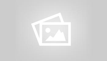 Php'de XML okurken (DomDocument ile) & problemi