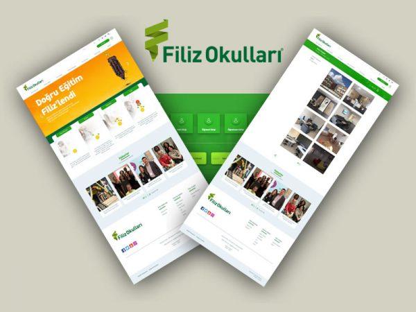 Filiz Okulları