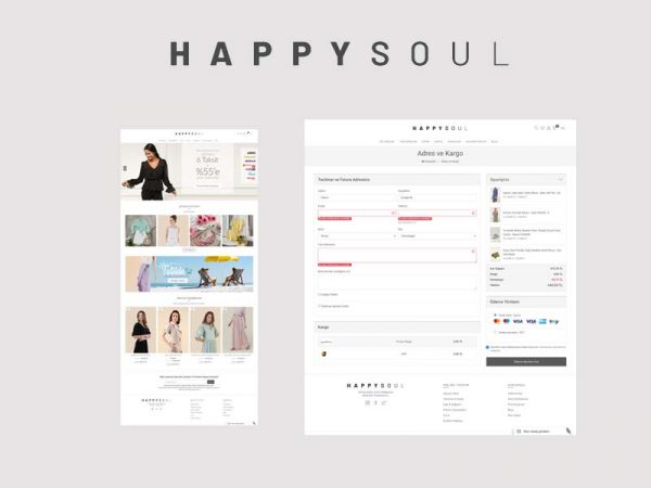 Happysoul